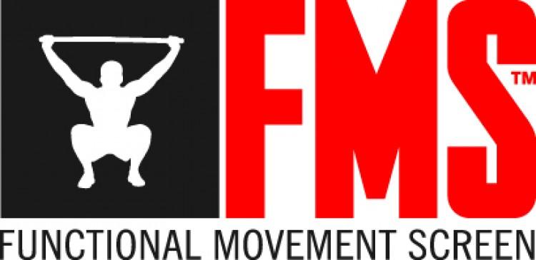 Testiranje FMS