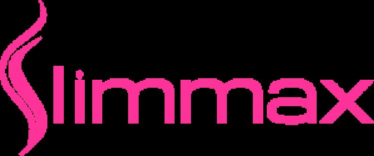 Slimmax
