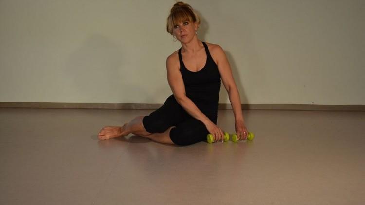 Barbi Pilates Studio