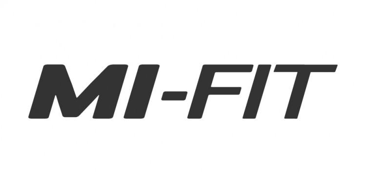 MI FIT, Matej Ivanko s.p.
