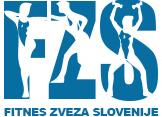 FZS logo